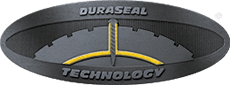 Goodyear DuraSeal Icon