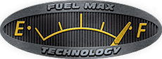 Goodyear Fuel Max Icon